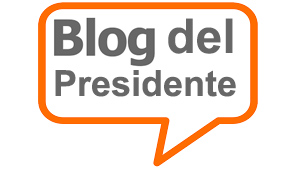 blogdelpresidente